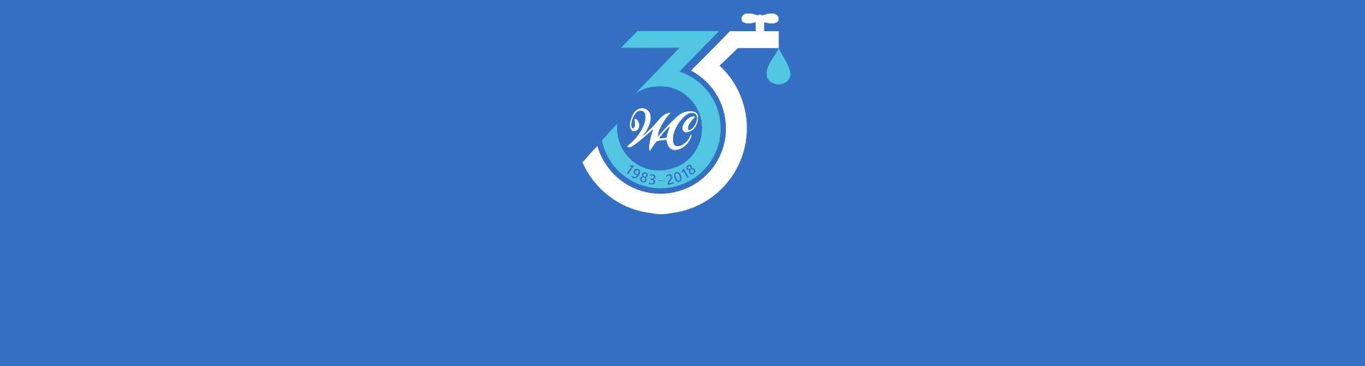 Celebrating 35 Years...