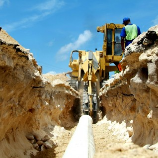 Public Service Announcement - Emergency Water Service Interruptions