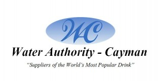Water Authority Adjusts Rates