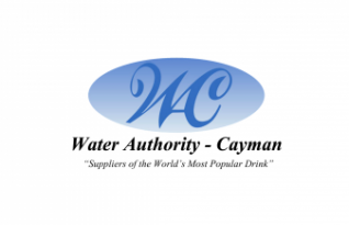 Water Authority 2020 Holiday Hours
