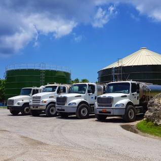 Public Service Announcement: Planned Works – Cayman Brac Distribution System