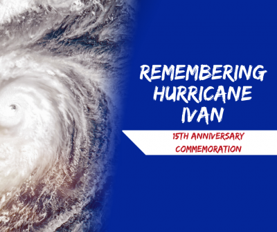 Hurricane Ivan Remembered