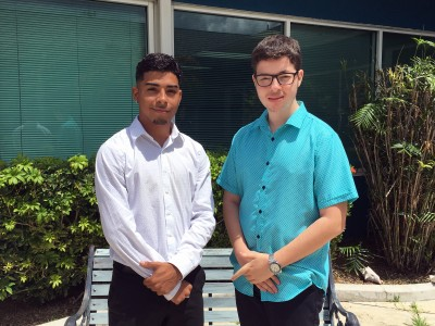 Water Authority Scholarship Recipients Announced