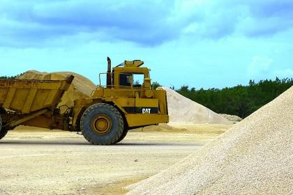 Quarry Permit