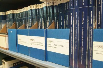 Publication Scheme Documents